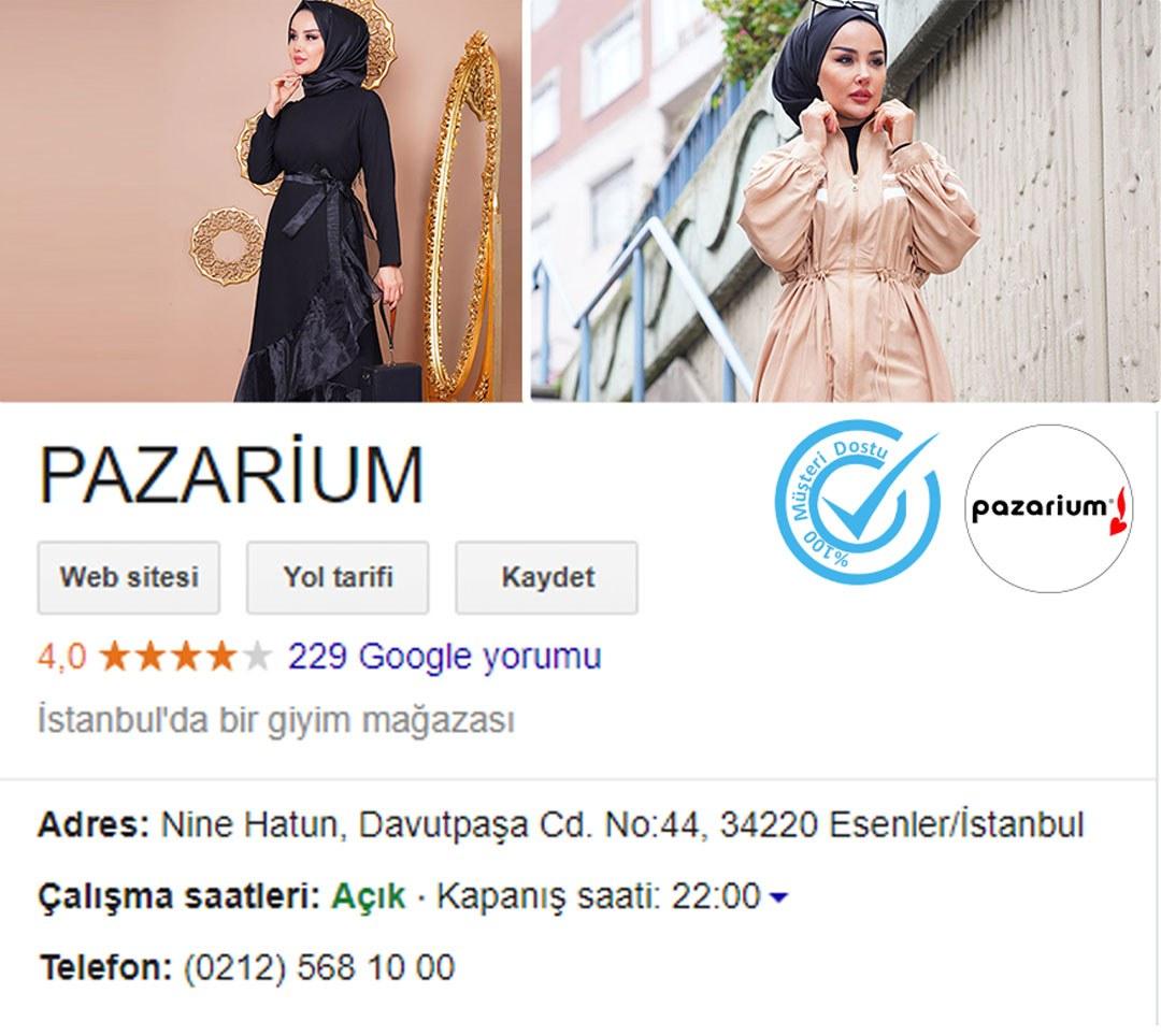 pazarium-içerik-google.jpg (168 KB)